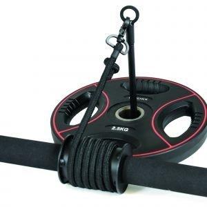 Gymstick Wrist Trainer 61127 Rannevahvistin