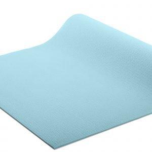 Gymstick Yoga Mat Joogamatto Sininen