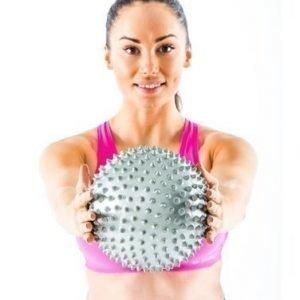 Gymstick-pilatesterapiapallo