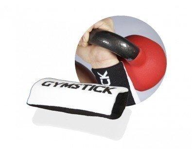 Gymstick-rannesuoja