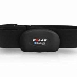 H7 Bluetooth Smart Pulssensor
