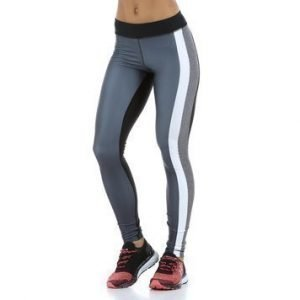 HG Armour Engineered Legging