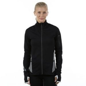 HIT Prime Thermal Jacket