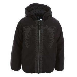 Hadar Reflex Ski Jacket