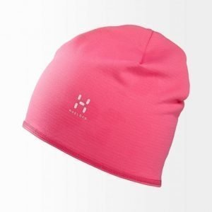 Haglofs Actives Warm Beanie Pipo