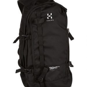 Haglofs Tight Large Reppu 25 L