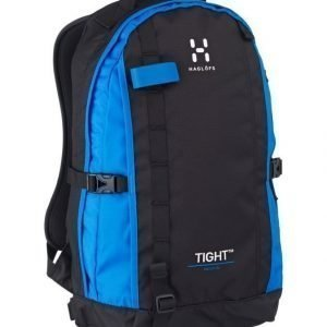 Haglofs Tight Medium Reppu