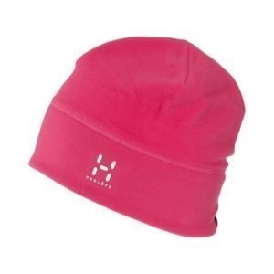 Haglofs Windstopper Pipo
