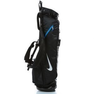 Half Bag Carry