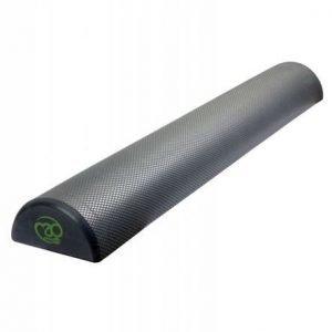 Half Round Foam roller EVA 90cm