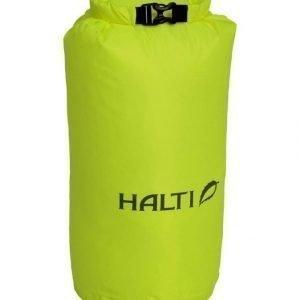 Halti Splash Drybag 3 Säilytyspussi