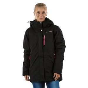 Hana Multi Jacket
