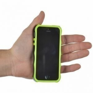 Hand Held Phone Case iPhone5