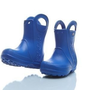 Handle It Rain Boot
