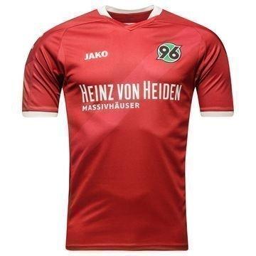 Hannover 96 Kotipaita 2016/17
