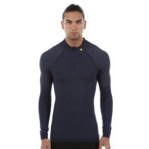 Harrow LS 1/4 Zip