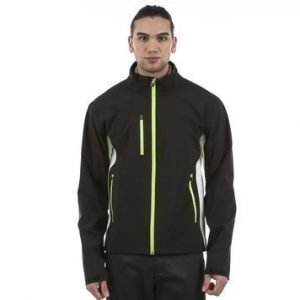 Hartmann Jacket