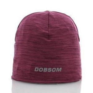 Hat W16