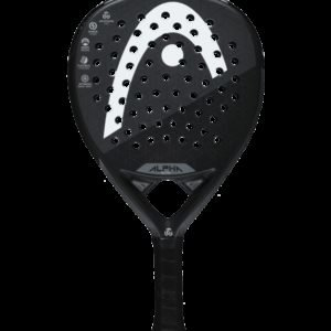 Head Padel Alpha Elite Maila