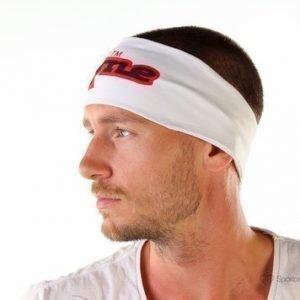 Headband Casino Wide