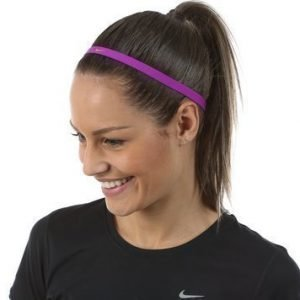 Headbands 6P Swoosh Sp