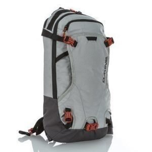 Heli Pack 12L