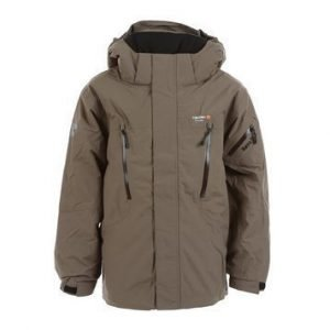 Helicopter Ski Jacket 15 000 mm