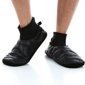 Helium Sock
