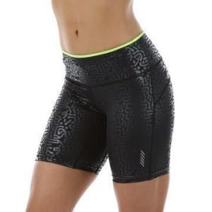 Hello sunshine shorts