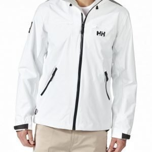 Helly Hansen Hp Point Purjehdustakki