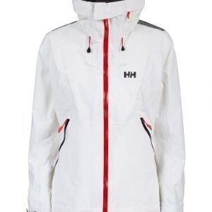 Helly Hansen Hp Point Takki
