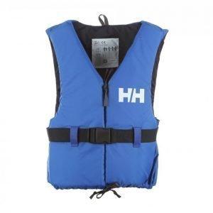 Helly Hansen Sport Ii Pelastusliivit Sininen