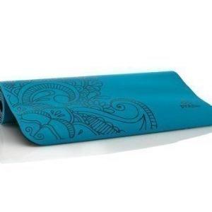 Henna E.C.O Yoga Mat