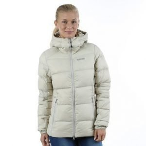 Hermine Jacket