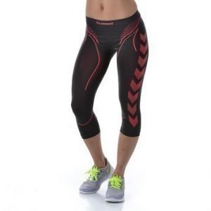 Hero Baselayer 3/4 Legging