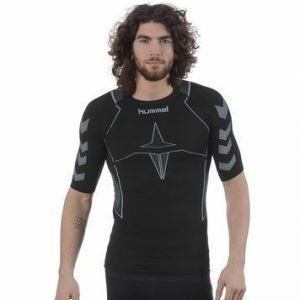 Hero Baselayer SS Jersey
