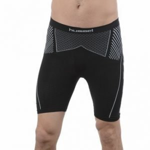 Hero Baselayer Shorts