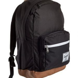 Herschel Pop Quiz Reppu 20 L