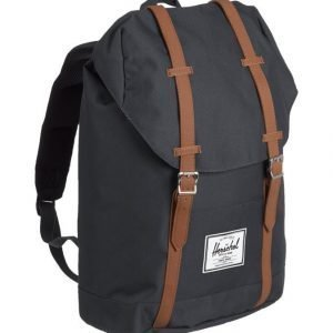 Herschel Retreat Reppu 18 L
