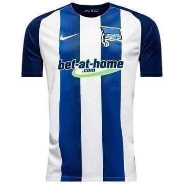 Hertha Berlin Kotipaita 2016/17