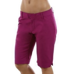 Hickleton Shorts