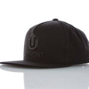 High Diamond Snapback