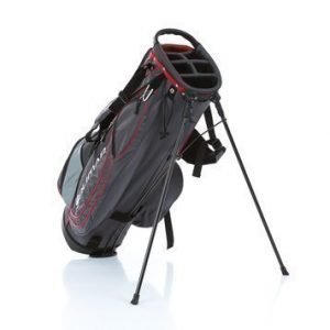 HighTec Stand Bag