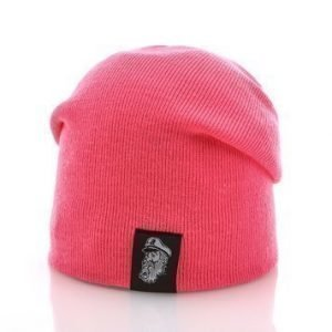 Hightop Collection Beanie