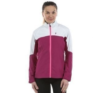 Hindley Wind Jacket
