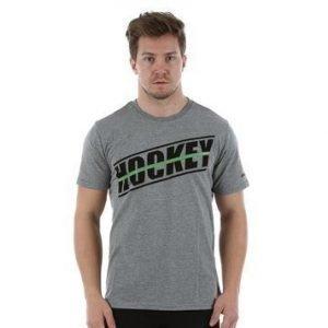Hockey By Ss Tee