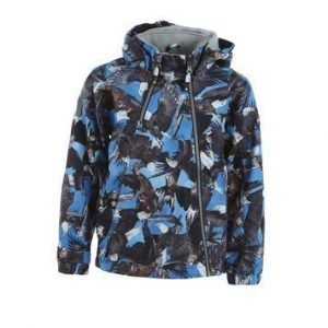 Hopla Shell Jacket 5 000 mm