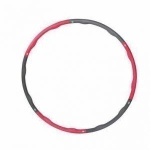 Hula Ring 1.2 kg