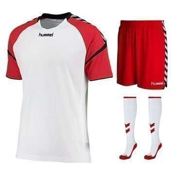 Hummel Authentic Charge 13+1 Lapset