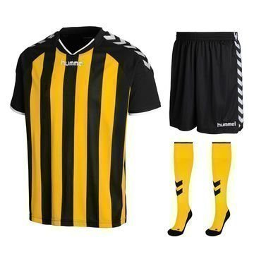 Hummel Bee Authentic Striped 9+1 Lapset